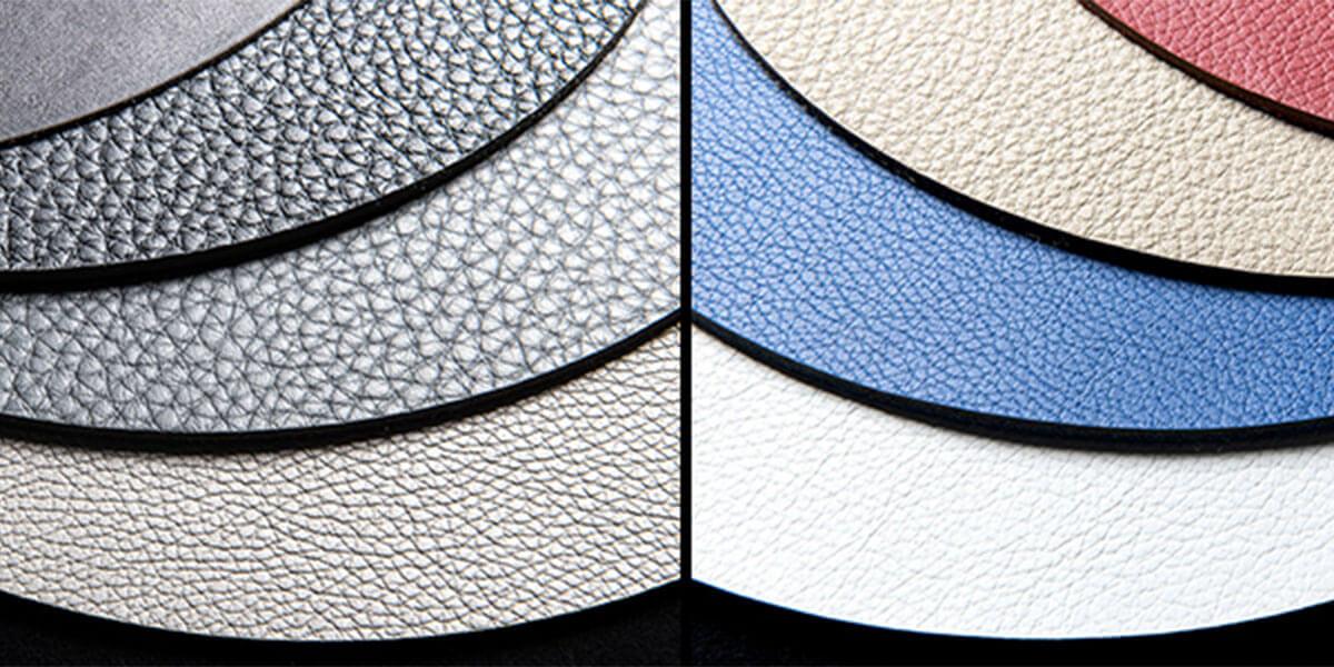 Hochwertige Plattentellerauflagen aus Premium-Leder | w-werk. GmbH