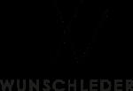 Wunschleder Onlineshop | Logo | w-werk. GmbH